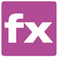 FX Films's picture